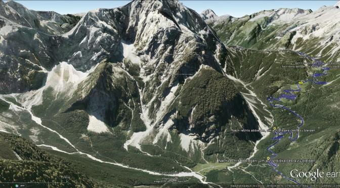 slowenien_02_nationalpark_pass_auffahrt